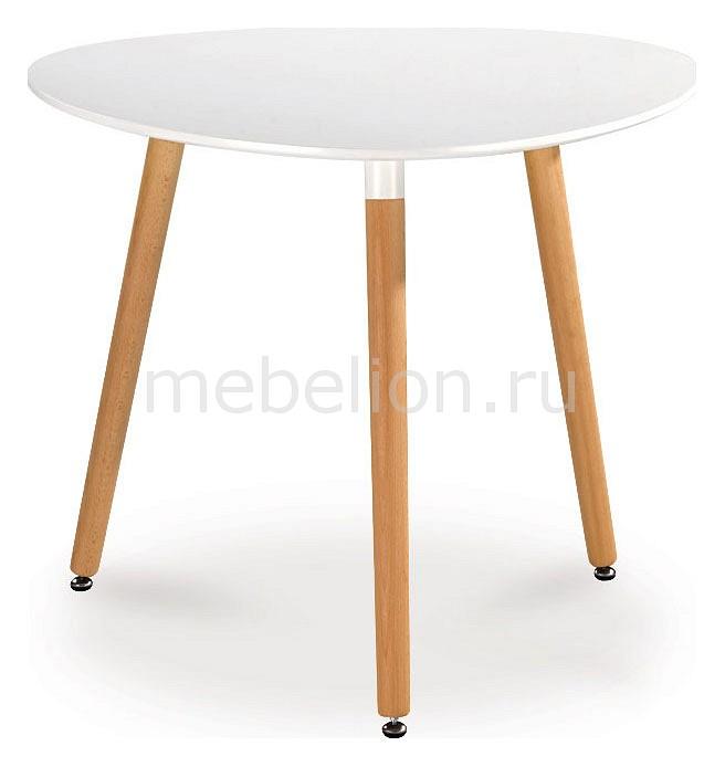 Стол обеденный Sirio