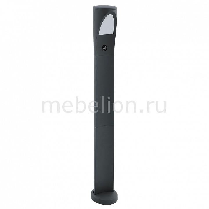 Купить Наземный высокий светильник Propenda 96012, Eglo, Австрия