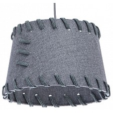 Подвесной светильник MW-Light 635010501 Дэла 1