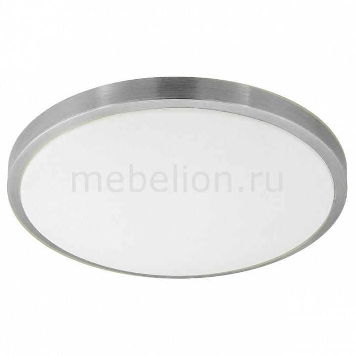 Накладной светильник Competa 1 96034