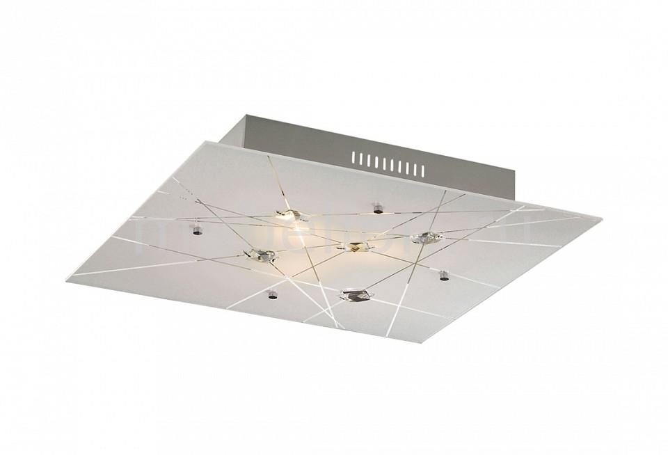 Накладной светильник Sonex 2235 Opeli