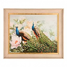 Панно (61х51 см) Art 107-1010