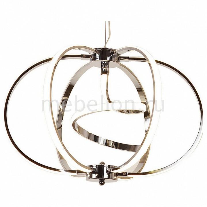 Подвесной светильник Omnilux Vescina OML-02003-81 k 81