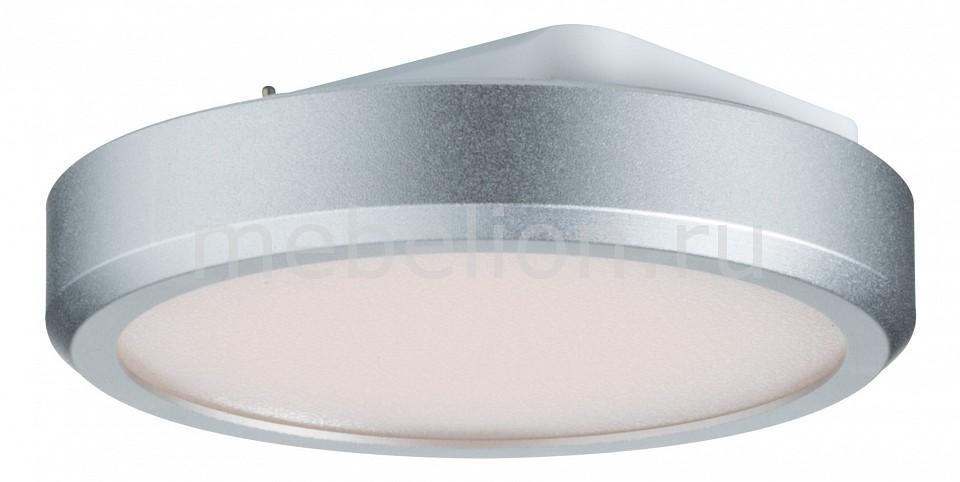 Купить Накладной светильники SlideLED 70304, Paulmann, Германия
