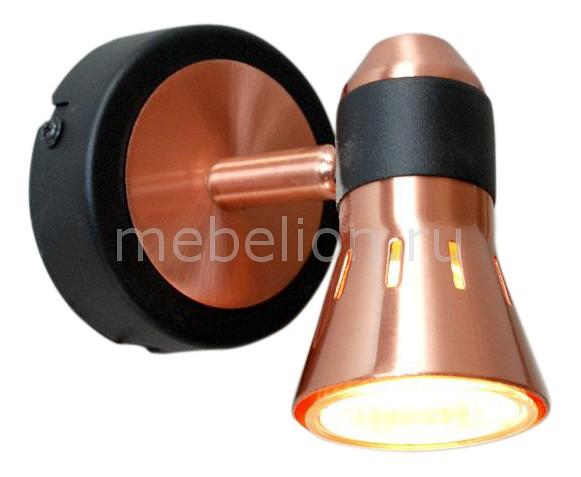 Купить Спот Техно CL503512, Citilux, Дания