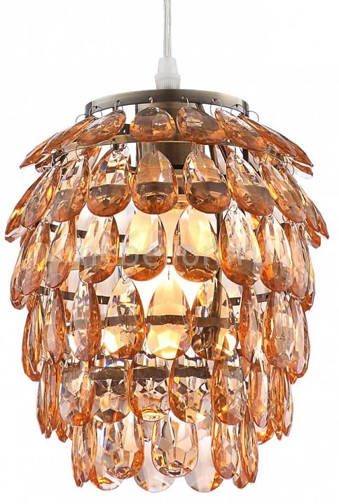 Подвесной светильник Lussole LSP-0177 LGO-22