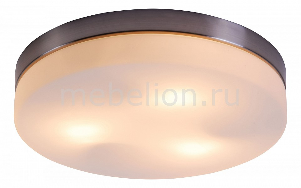Накладной светильник Globo Opal 48403 потолочный светильник globo opal 48403