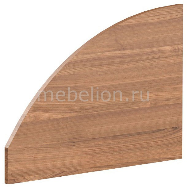 Купить Полка для перегородки Imago ЭКР-1, Skyland, Беларусь