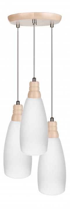 Подвесной светильник 33 идеи PND.124.03.01.001.BE-P.02.WH подвесной светильник 33 идеи светильник подвесной pnd 122 01 01 001 be