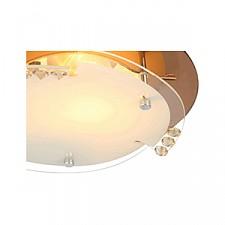 Накладной светильник Globo 48083 Armena I