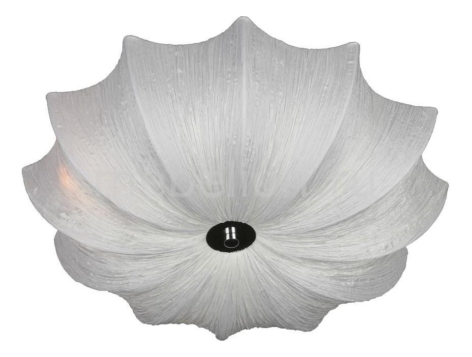 Накладной светильник Omnilux OML-41907-06 OM-419
