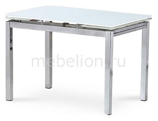 Стол обеденный Mix-3
