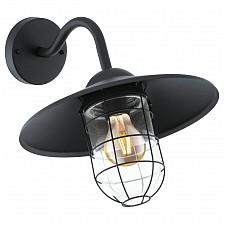 Светильник на штанге Eglo 94792 Melgoa