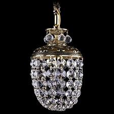 Подвесной светильник 1777.14.GB