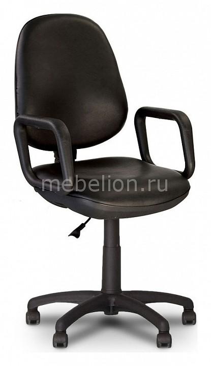 Кресло компьютерное COMFORT GTP RU V-4