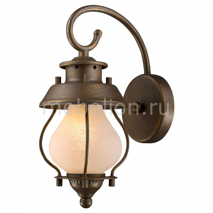 Купить Бра Lucciola 1460-1W, Favourite, Германия