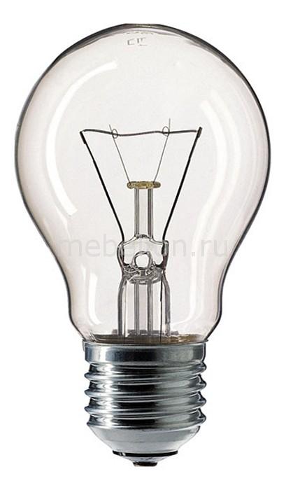 Лампа накаливания Osram E27 220В 40Вт 2700K 4008321788528