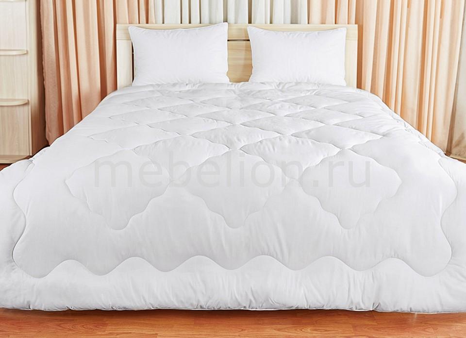 Одеяло двуспальное Evcalina 126015201-29