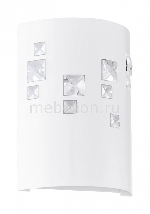 Накладной светильник Eglo Pigaro 92659 3m air purifier dust hepa filter kjez200e in addition to pm2 5 filter air purifier parts