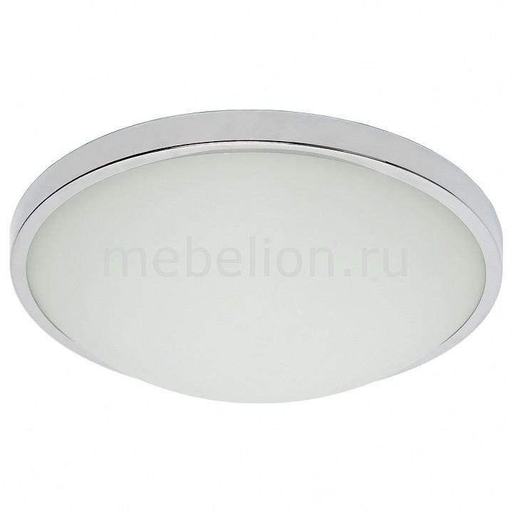 Накладной светильник MW-Light 637011202 Круз 2
