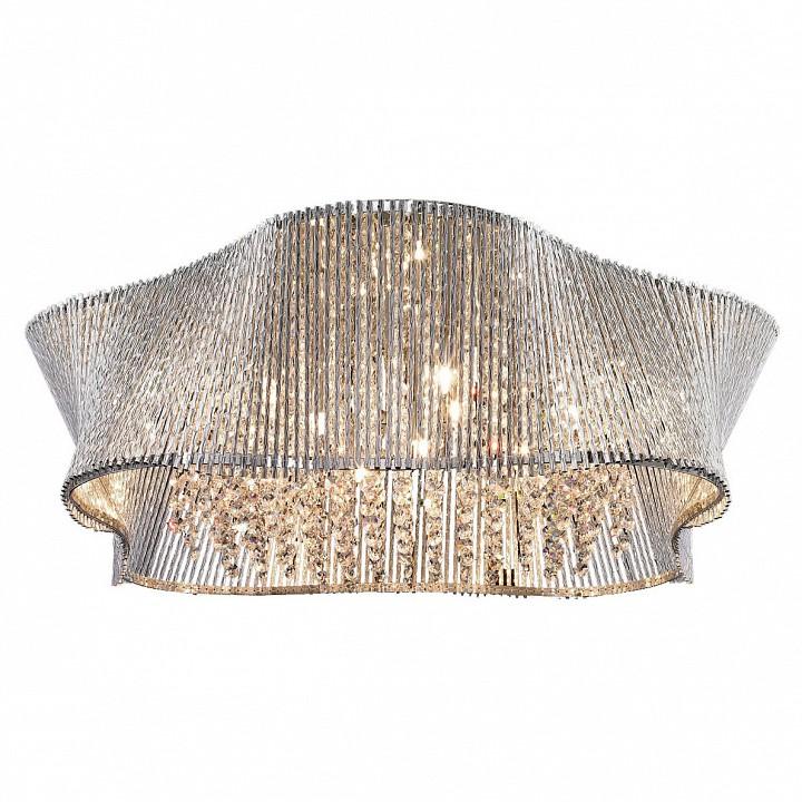 Накладной светильник Arte Lamp A4207PL-9CC