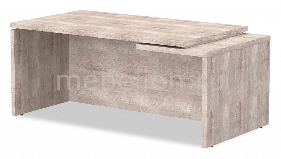 Стол для руководителя Torr Z TCT 189(R)