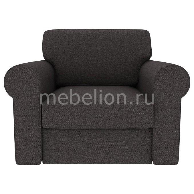 Кресло Murom