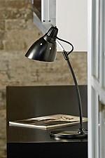 Настольная лампа Eglo 7059 Top Desk