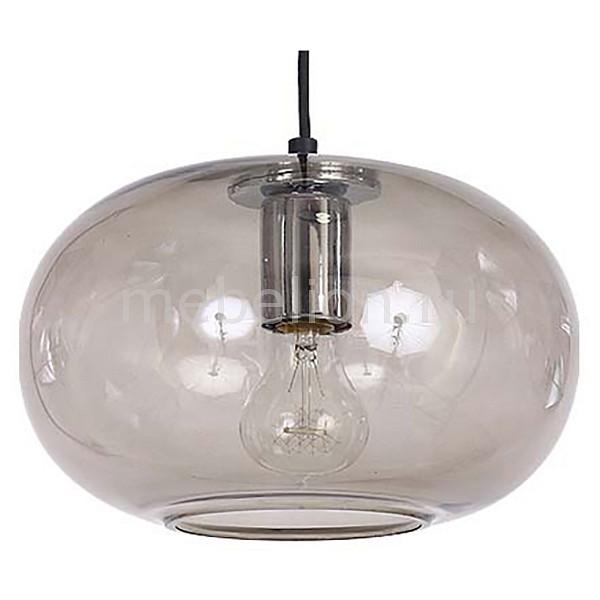 Подвесной светильник Luminex Ellipse 7718