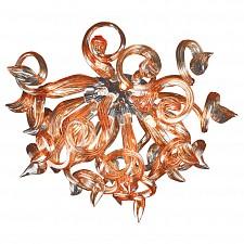 Накладной светильник Lightstar 890653 Medusa