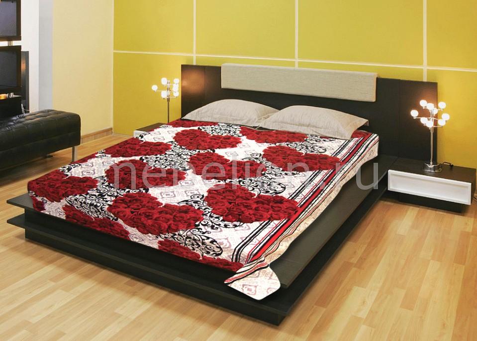 Плед TexRepublic (150х200 см) Rave плед из микрофибры минни маус shopping цвет красный 150 см х 200 см