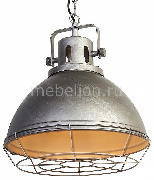 Купить Подвесной светильник Lichtwerfer 1895-1P, Favourite, Германия