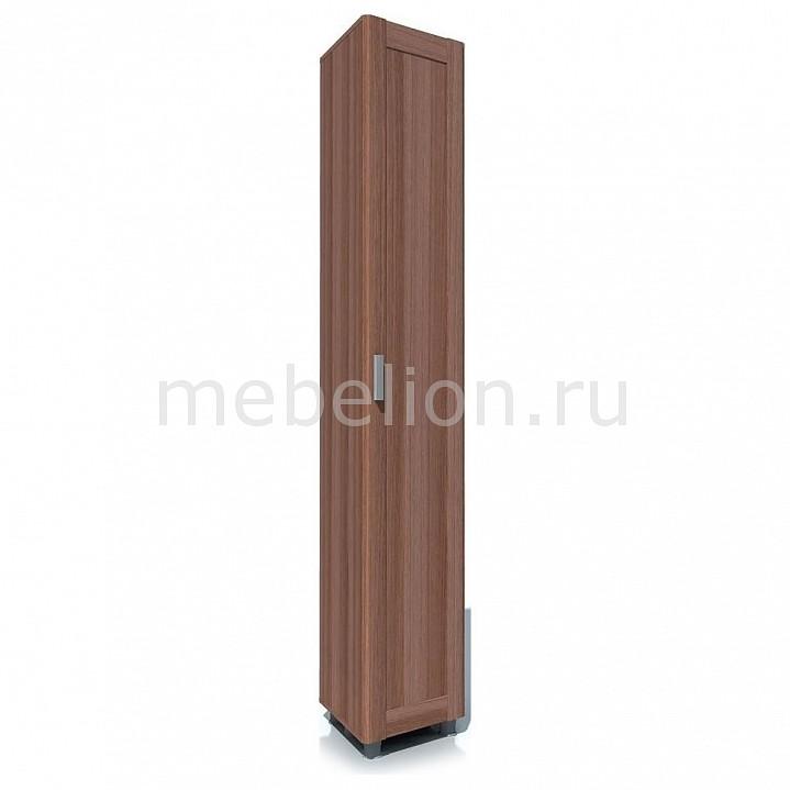 Шкаф для белья Фиджи НМ 014.09-01 ЛР