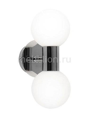 Светильник на штанге Skylon 41522-2 mebelion.ru 2550.000