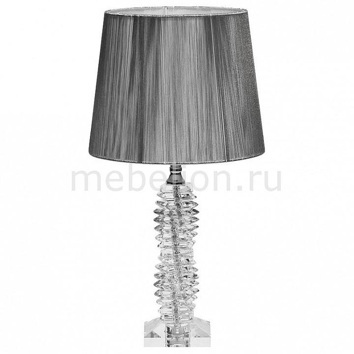 Настольная лампа декоративная Garda Decor X381207