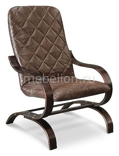 Кресло Лидер Sahara 58