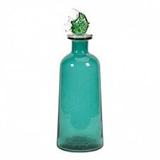Бутылка декоративная (45 см) Marlin 73234