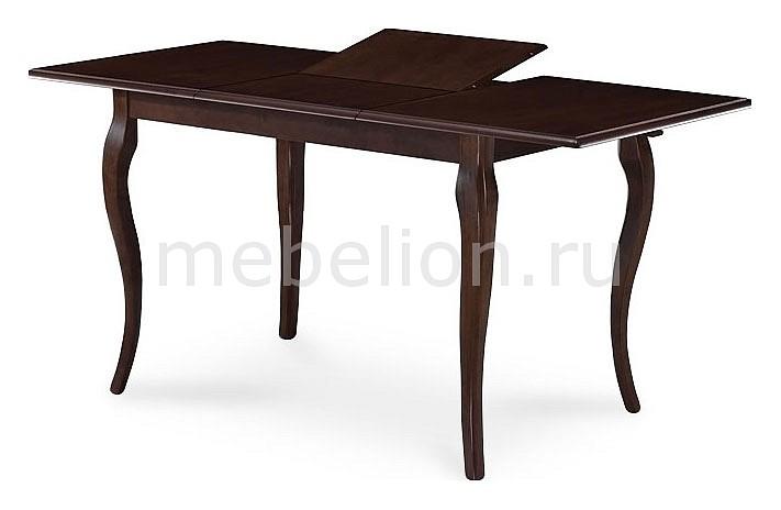 письменные столы в кемерово
