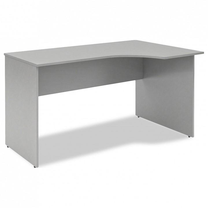 Стол офисный Simple SET140-1(R)