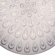 Накладной светильник ST-Luce SL491.502.01 Universale