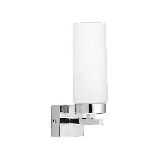 Светильник на штанге Nowodvorski Celtic 3346 светильник на штанге nowodvorski celtic 3346