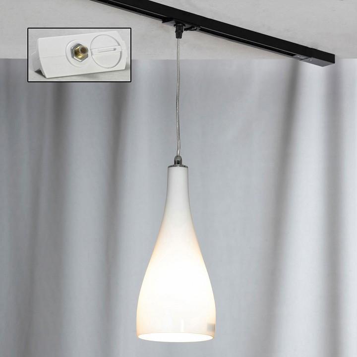 Подвесной светильник Lussole Rimini LSF-1106-01-TAW lussole rimini lsf 1106 01
