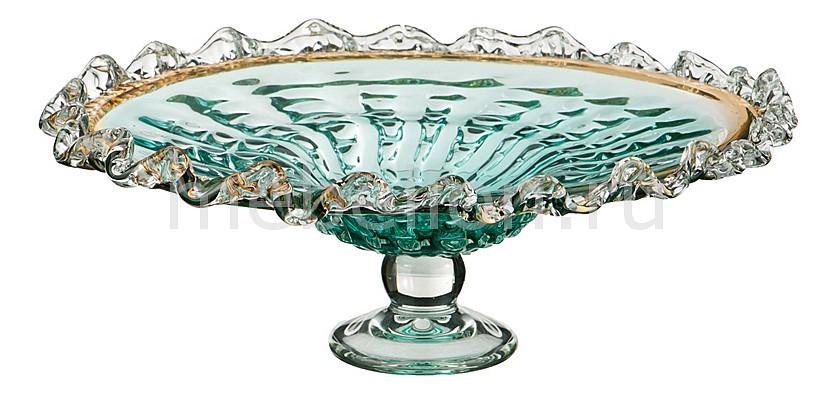 Чаша декоративная (40х16 см) 225-116