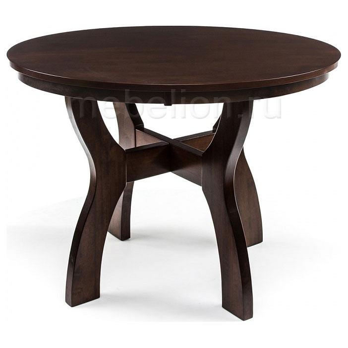 Стол обеденный Woodville Locarno