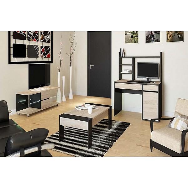 Набор для кабинета Мебель Трия