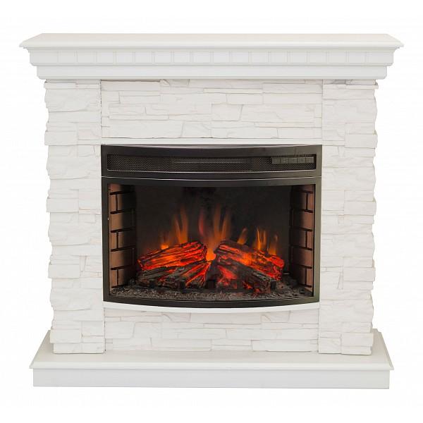 ������������ ��������� Real Flame (108�400�101 ��) Elford 00010010680