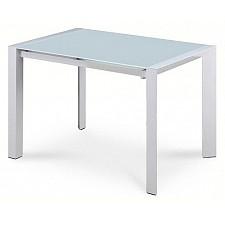 Стол обеденный Shelf
