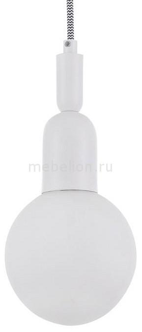 Купить Подвесной светильник Ball MOD267-PL-01-W, Maytoni, Германия