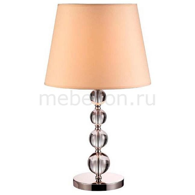 Настольная лампа декоративная Newport 3100 3101/T B/C настольная лампа декоративная newport 3100 3101 t b c