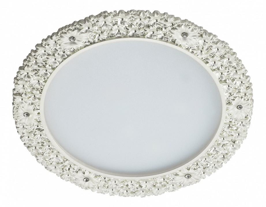 Купить Встраиваемый светильник Candi LED 357376, Novotech, Венгрия